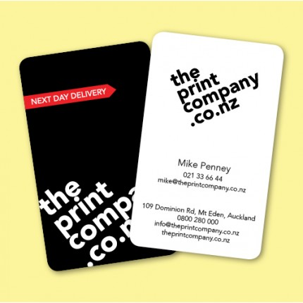 Business cards ultra business card super thick 400gsm reheart